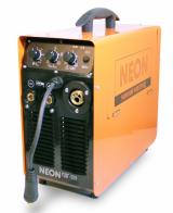 Сварочные инверторы НЕОН для полуавтоматической сварки