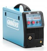 Сварочное оборудование GROVERS для полуавтоматической сварки (MIG/MAG)