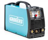 Сварочные инверторы  GROVERS для аргонодуговой сварки (TIG)