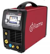 Сварочное оборудование Flama для полуавтоматической сварки (MIG/MAG)