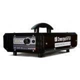 Источник питания ИПГ-12/100-220 (IP22)
