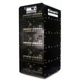 Источник питания ИПГ-12/2500-380 (IP22)
