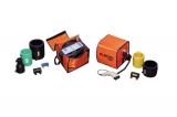 ELEKTRA LIGHT Ritmo аппарат для электромуфтовой сварки