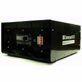 Источник питания ИПГ-12/600-380 (IP54)