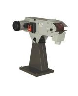 Ленточно-шлифовальный станок Blacksmith GM15-150/2-B