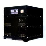 Источник питания ИПГ-12/1000-380 (IP54)