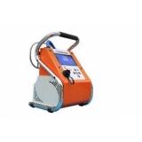 ELEKTRA 500 Ritmo аппарат для электромуфтовой сварки