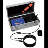 MUSTANG 160 V1 аппарат для электромуфтовой сварки