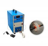Индукционный нагреватель Blacksmith HD-25 DG