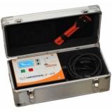 UNIVERSAL 315 аппарат для электромуфтовой сварки