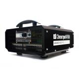 Источник питания ИПГ-12/400-380 (IP22)