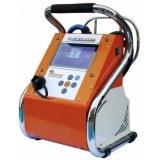 ELEKTRA 1000 аппарат для электромуфтовой сварки