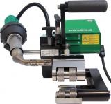 ProtOn cварочный аппарат комбинированного клина